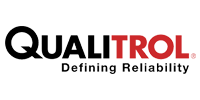 Qualitrol