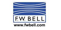 FW bell