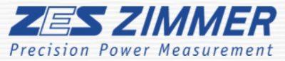 ZES ZIMMER