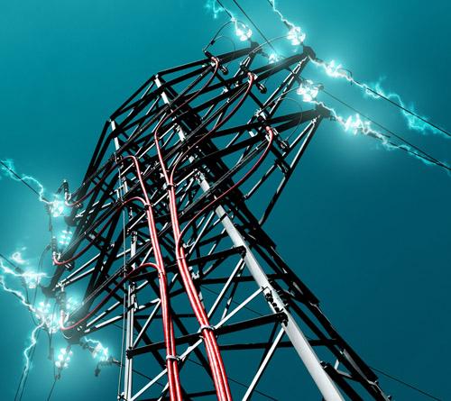 kvaliteta električne energije
