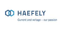 Haefely