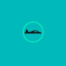 Obramba_AlbatrossProjects