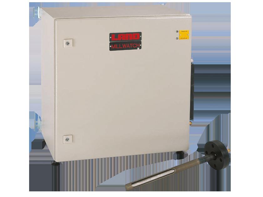 9. LAND Ametek_Detektorji ogljikovega monoksida