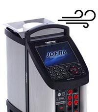 Dry_Ametek Jofra_RTC158 250_temperaturni kalibrator
