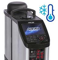 RTC 159 nizke temperature kalibrator_01